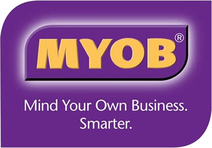 MYOB Accounting Software Is Recommended By Vicki Bendell Accounting In Picton