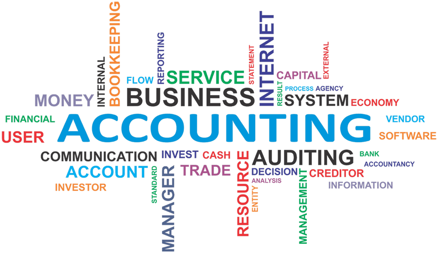 Business Accounting Services Are Provided By Vicki Bendell Accounting In Picton
