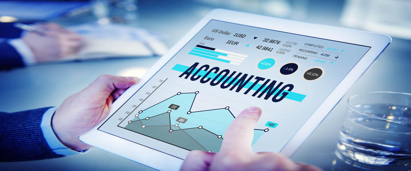 Tax Accounting And Bookkeeping Services Are Provided By Vicki Bendell Accounting In Picton