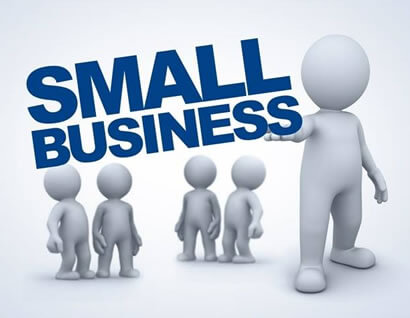 Small Business Accounting By Vicki Bendell Accounting In Picton